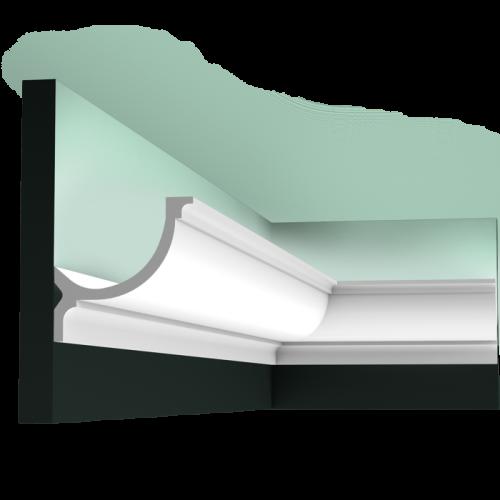 Карниз потолочный Orac Decor C902